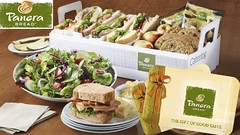 Panera Bread Gift Card (katalaynet) Tags: follow happy me fun photooftheday beautiful love friends