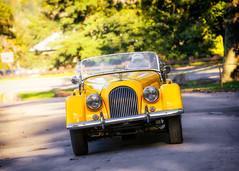 The Morgan (Jeff_B.) Tags: newyork bearmountain harriman orangecounty colors carshow carmeet cars automobile car automobiles nys newyorkstate carcruise