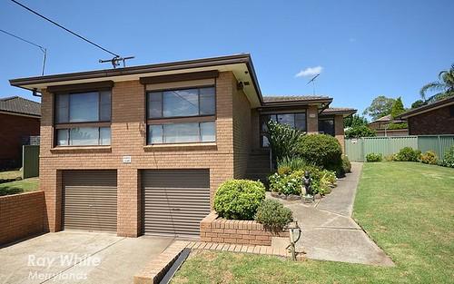 38 Greystanes Rd, Greystanes NSW 2145