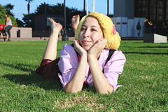 IMG_0320 (willdleeesq) Tags: cosplay cosplayer cosplayers lbcc lbcc2018 longbeachcomiccon longbeachcomiccon2018 disney disneycosplay disneyprincess rapunzel tangled
