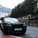 Rolls-Royce Mansory Ghost Series II