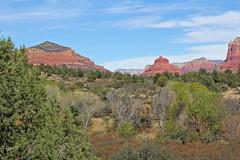 American West (craigsanders429) Tags: sedonaarizona mountains mountainrange arizona arizonamountains redrocks