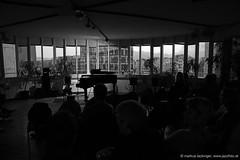 Aeham Ahmad - Sonnenaufgangskonzert (06:30 Uhr) - Take the A-Train Musikfestival Salzburg (jazzfoto.at) Tags: salzburg musicfestival musikfestival taketheatrain taketheatrainfestival taketheatrain2018 festival konzert musiker musik music bühne concerto concierto конце́рт jazzfoto jazzphoto markuslackinger sony salisburgo salzbourg salzburgo austria autriche blitzlos ohneblitz noflash withoutflash sonyalpha sonyalpha77ii alpha77ii sonya77m2 sw bw schwarzweiss blackandwhite blackwhite noirblanc bianconero biancoenero blancoynegro zwartwit pretoebranco musikfestval ttat ttat2018 ttat18 taketheatrainsalzburg bahnhoffestival bahnhoffestivalsalzburg jazzsalzburg wwwjazzfotoat jazzfotos jazzphotos jazzlive livejazz konzertfoto concertphoto liveinconcert concert