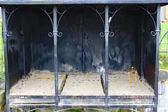 Manastirea Moisei (Daniel ENGELVIN (Thanks 900k)) Tags: interieur interno interior inside icone icono icoana icon symbol iconotase iconostas ikonostase iconostasi iconostasio peinture pittura pintura malerei painting pictura image picture bild decor dekor decoracion arredamento romanian christian chretien crestin religion religious village campagne god gott zeu dieu dio dios eglise iglesia chiesa church kirche romania roumanie transylvanie transylvania ortodoxa orthodox orthodoxe maramures