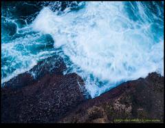 180420-0062-MAVICP.JPG (hopeless128) Tags: australia wave sydney waves 2018 sea clovelly newsouthwales au