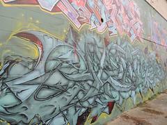 2018 10 17 - JOMO - DSCN9912 (Modern Architect) Tags: jomo missouri joplin graffiti art alley