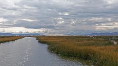 0G6A2031_DxO (Photos Vincent 2011 and beyond) Tags: pérou peru puno titicaca uros ile isla island lake lago lac bolivie lapaz