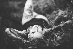 Leonie (kxrnblume)  - 293/365 (Portrait) (sfPhotogrphr) Tags: instadaily kxrnblume portrait d750 landscape saarland leonie igers people instagood shooting portraitmood inkedgirl peopleportrait portraitdev project365