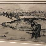 San Francisco-Oakland Bay Bridge thumbnail