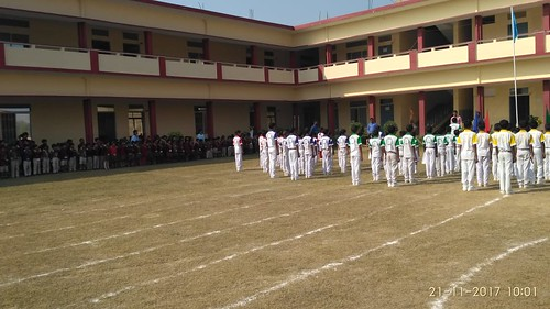 """suprabhat-school-jaunpur-39 • <a style=""""font-size:0.8em;"""" href=""""http://www.flickr.com/photos/157454032@N06/44748092485/"""" target=""""_blank"""">View on Flickr</a>"""