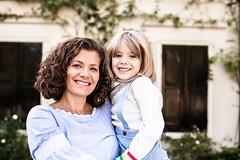 (c)SJField2018-4383 (sarahjanefield) Tags: csjfield2018 family familyphotographer familyphotography familyportraits photography wwwsarahjanefieldcouk wwwsarahjanefieldcom wwwsarahjanefieldcomphotography