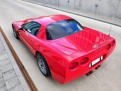 IMG_20181021_1326399 (zilvis012) Tags: chevrolet corvette c5 z06 fastcars usdm american cars chevy c5z06