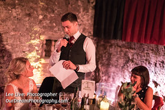 TheRowantree-18920348 (Lee Live: Photographer) Tags: brideandgroom cuttingofthecake exchangeofrings groupshots leelive leelivephotographer leeliveweddingdj ourdreamphotography speeches thecaves thekiss unusualvenuesofedinburgh vows weddingcar weddingceremony wwwourdreamphotographycom