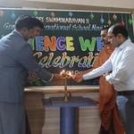 Science Week Celebration (1)