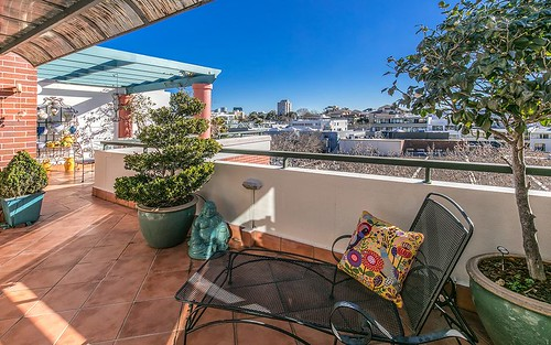 79/4 Waters Rd, Neutral Bay NSW 2089