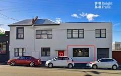 3/77 Molle Street, Hobart TAS