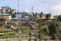 IMG_3735 (Beautiful Creation) Tags: india bagdogra darjeeling pelling yuksom gangtok lachen chopta valley lachung
