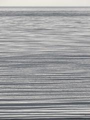 Waterline #2, vertical
