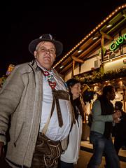 Menschen auf der Wiesn - People on the Oktoberfest 2018 Munich (215).jpg (Ralphs Images) Tags: streetphotography moods mft menschen olympuszuikolenses ralph´simages stimmungen panasoniclumixg9