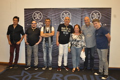 "Porto Alegre - 20/10/2018 • <a style=""font-size:0.8em;"" href=""http://www.flickr.com/photos/67159458@N06/44848106444/"" target=""_blank"">View on Flickr</a>"