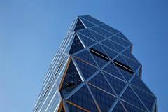 Looking Up #3 (Keith Michael NYC (4 Million+ Views)) Tags: manhattan newyorkcity newyork ny nyc