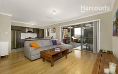 48 Hidcote Road, Campbelltown NSW