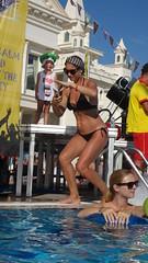 2018-09-20_16-23-00_DSC-TX30_DSC01299 (Miguel Discart (Photos Vrac)) Tags: 2018 candidportrait candide candideportrait dsctx30 female femme girls holiday hotel hotels iso80 kamelya kamelyacollection kamelyahotelselin maillot maillotdebain piscine pool sony sonydsctx30 swimsuit travel turkey turquie vacances voyage woman women