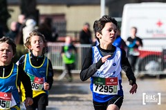 """2018_Nationale_veldloop_Rias.Photography48 • <a style=""""font-size:0.8em;"""" href=""""http://www.flickr.com/photos/164301253@N02/44859986461/"""" target=""""_blank"""">View on Flickr</a>"""