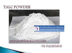 Pure Talc Powder (pratibharefractory11) Tags: manufacturer supplier talc powder mica kaolin dolomite talcum exporter indonesia thailand clay minerals india industry talcindustry talcminerals limestone