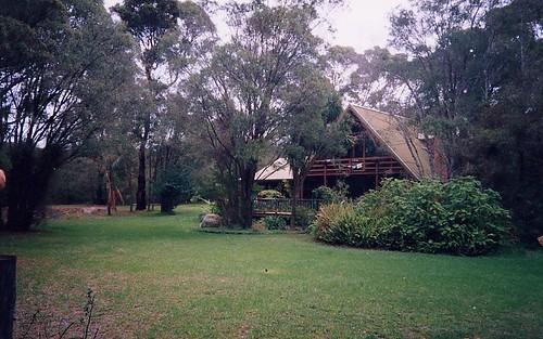 23 McCormack Street, Oran Park NSW