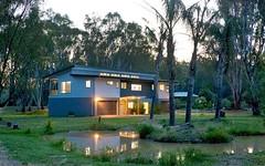 259 Tuppal Road, Tocumwal NSW
