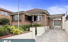350 Cowper Street, Warrawong NSW