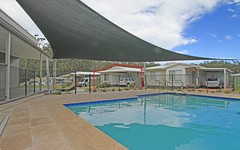 4/187 The Springs Road, Sussex Inlet NSW