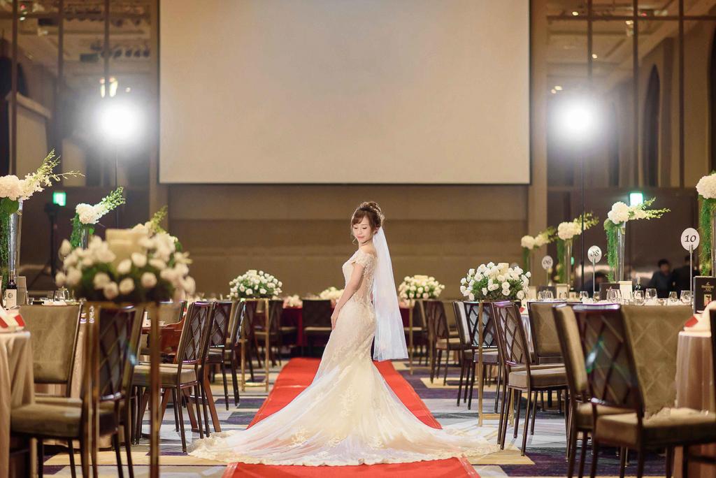 婚攝小勇, 小寶團隊, 台北婚攝, 萬豪, 萬豪婚宴, 萬豪婚攝,wedding day-057