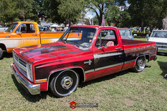 C10s in the Park-108