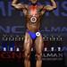 BB Light Middleweight 1st Cody Aspek