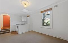 8/93-95 Womerah Ave, Darlinghurst NSW
