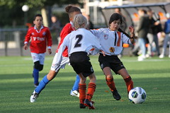 "HBC Voetbal • <a style=""font-size:0.8em;"" href=""http://www.flickr.com/photos/151401055@N04/45048411081/"" target=""_blank"">View on Flickr</a>"