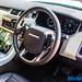 2018-Range-Rover-Sport-19