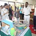 Inter house Science fair Competition-2018 (3)