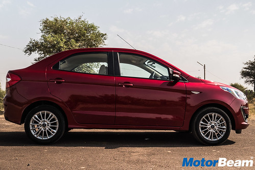 Ford-Figo-Aspire-Facelift-16