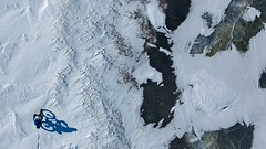 2017-04-04_Drone_Kate_in_snow+ice