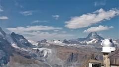 P1013898 (altzo) Tags: monte olympus nubes nieve paisaje montaña alpes nature landcape nwn topf50 landscape topf75
