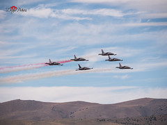 Reno Air Races 2018 (DreyerPictures (10.5 million views - Thank You!)) Tags: gh5 lumix m43 m43ftw microfourthirds mirrorless outdoor panasonic reno action airraces aircraft airplane airshow aviation dreyerpicturescom fast jets aviationphotography instagramaviation planespotting aviationlovers aviationpictures aviationlife sacramentophotography micro43photography wherelumixgoes lumixmasters micro43 microfourthirdsgallery avgeek flying aerobatics aviationgeek pilotlife races wwiihistory ww2 historicaviation nevada us