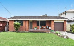 12 Captain Cook Crescent, Long Jetty NSW