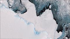Mertz-Ninnis Valley, Antarctica (DMCii) Tags: airbusdefenceandspace country dmc dmcii gis hd images satellite satellitedata satellitephoto uk2 ukdmc2 mertzninnisvalley antarctica ice snow mertzninnisvalleyantarctica mertzninnis water sea landscape nir nearinfrared mertzninnisglacier mertzglacier glacier