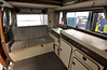 DSC_5558 (valvecovergasket) Tags: vanagon westy westfalia van vw bus camper
