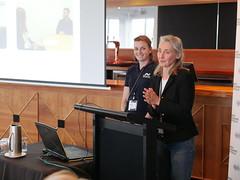 45276105102_0836ff0e94_m Board Stakeholder Forum 2018: Hobart
