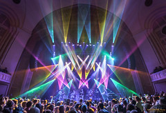 _DSC0446 (capitoltheatre) Tags: umphreysmcgee southernavenue thecapitoltheatre capitoltheatre thecap housephotographer portchester portchesterny live livemusic rock metal jam