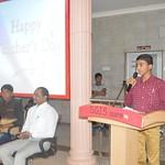 20180905 - Teacher Day (SLP) (4)